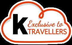 Travel Market Exclusive